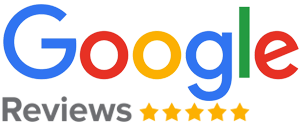 Sneg Mortgage Team Google Reviews